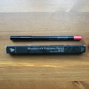 Younique Moodstruck Precision Pencil